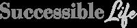 successible_life_logo